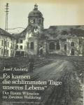 images/buecher/amberg1986cover-800.jpg